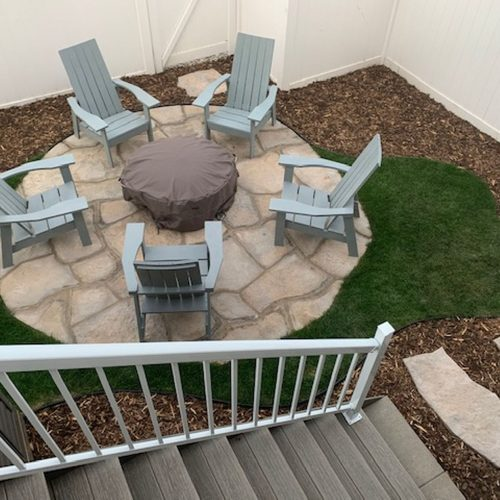 Fire pit pad after_1650x1238