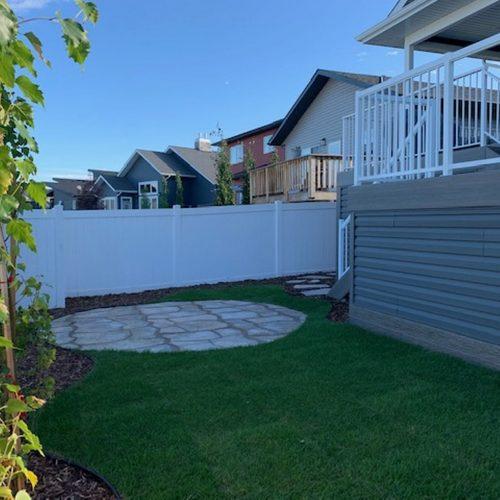 backyard - after 1_1650x1238